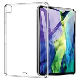 "Carcasa Transparente iPad Pro 12,9"""