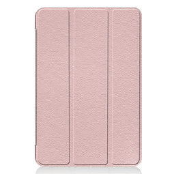 Funda iPad Mini 4/5 Generación 7.9""