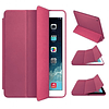 "iPad Mini 4/5 7.9"" - Funda"