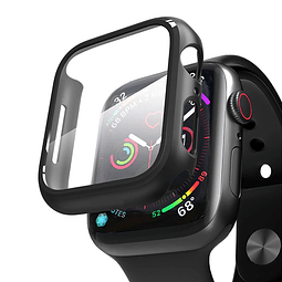 Carcasa Apple Watch Negra