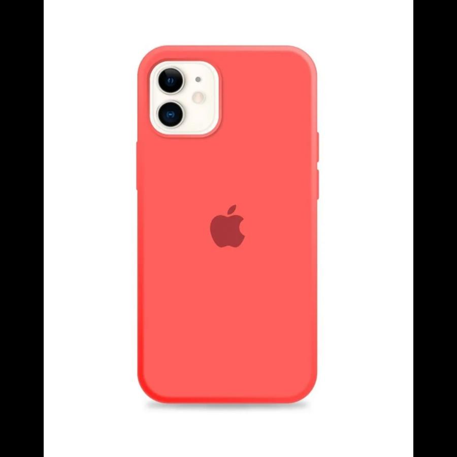 Carcasas iPhone 12 / 12 Pro (6.1
