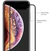 iPhone 12 Pro Max - Lámina Vidrio Templado Completa