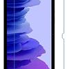 "Samsung Galaxy Tab A7 10.4"" (T500) - Lámina de Vidrio Templado"