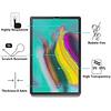 Samsung Galaxy Tab S5e (T720-725) - Lámina de Vidrio Templado