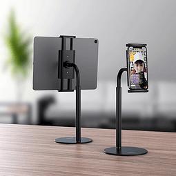 Soporte para Tablet  o Teléfono - Hoco