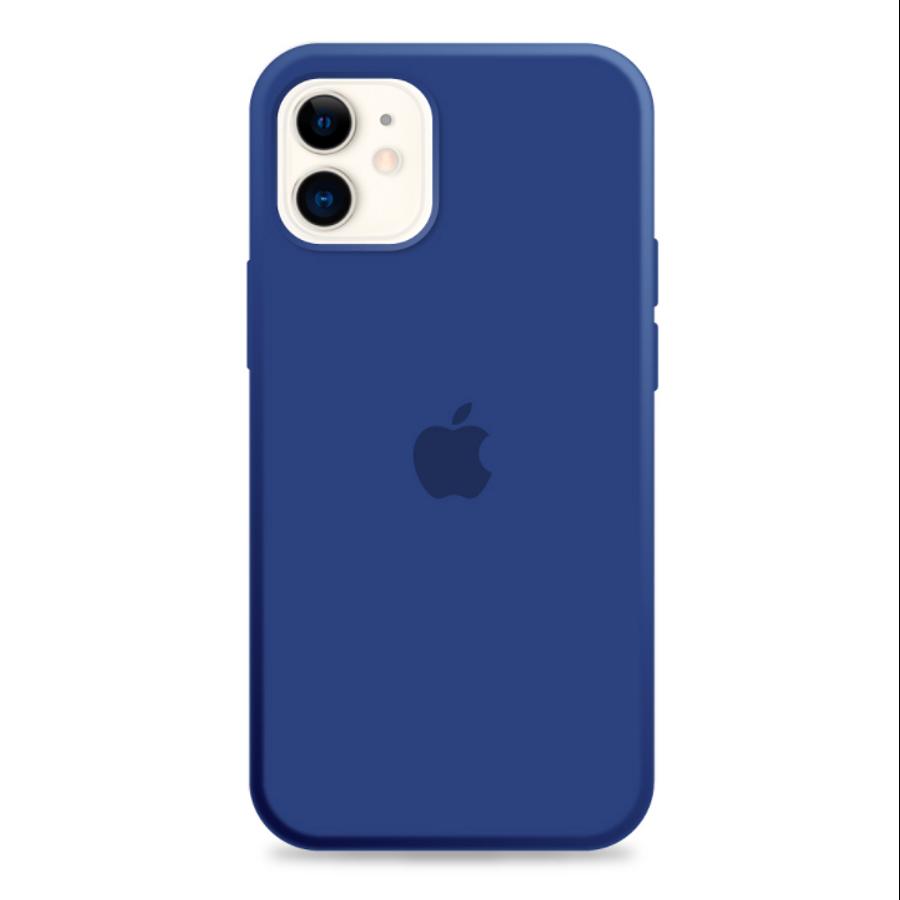 Carcasas iPhone 12 mini (5.4