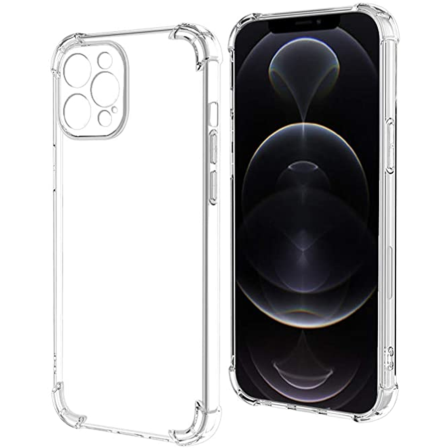Carcasa iPhone 12 Pro (6.1