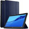 "Huawei Mediapad T5 10 10.1"" - Funda Smart Cover (Color Azul)"
