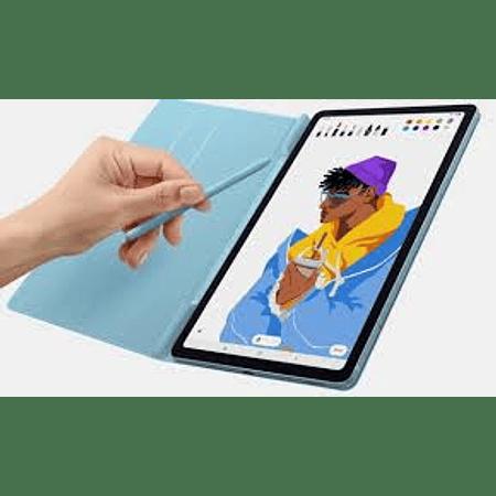 """Lámina Paper Like Samsung Tab S7 11"""""""