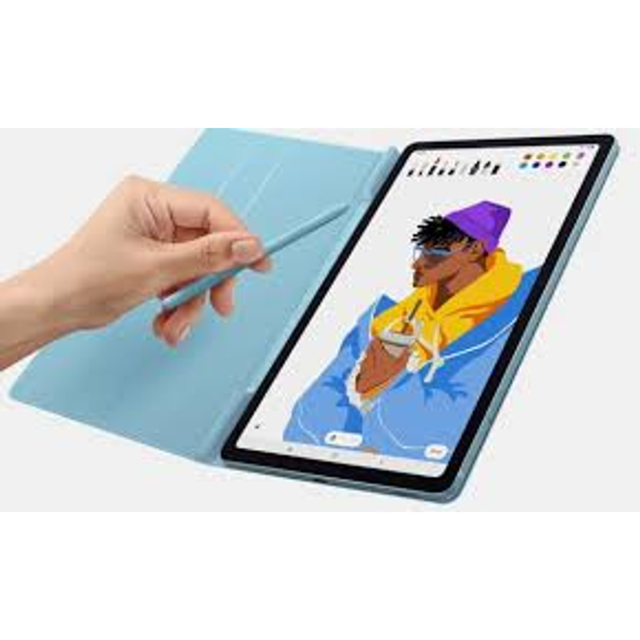 Lámina Paper Like Samsung Tab S7 11