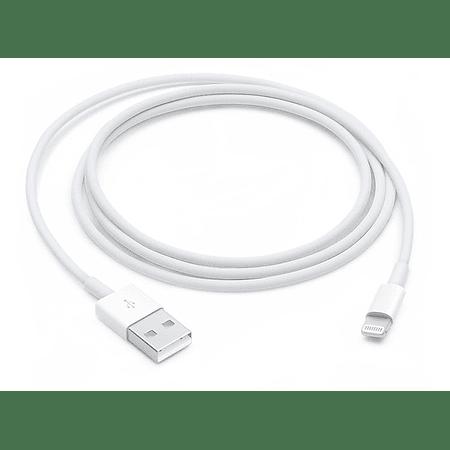 Cable Lightning Original (2m)
