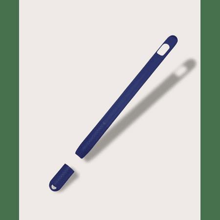Protector Apple Pencil 1ra Generación - Azul