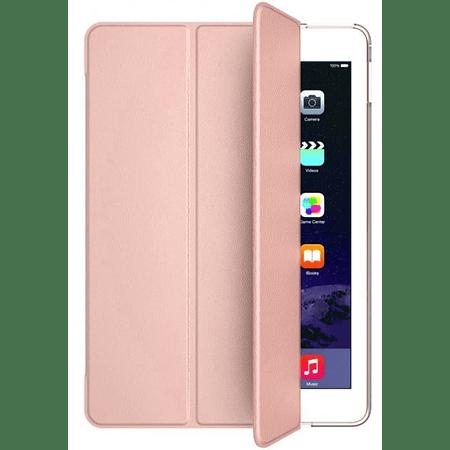 """iPad 9.7"""" (5ta - 6ta Generación / Air 1 -Air 2 - Funda sin ranura Apple Pencil"""