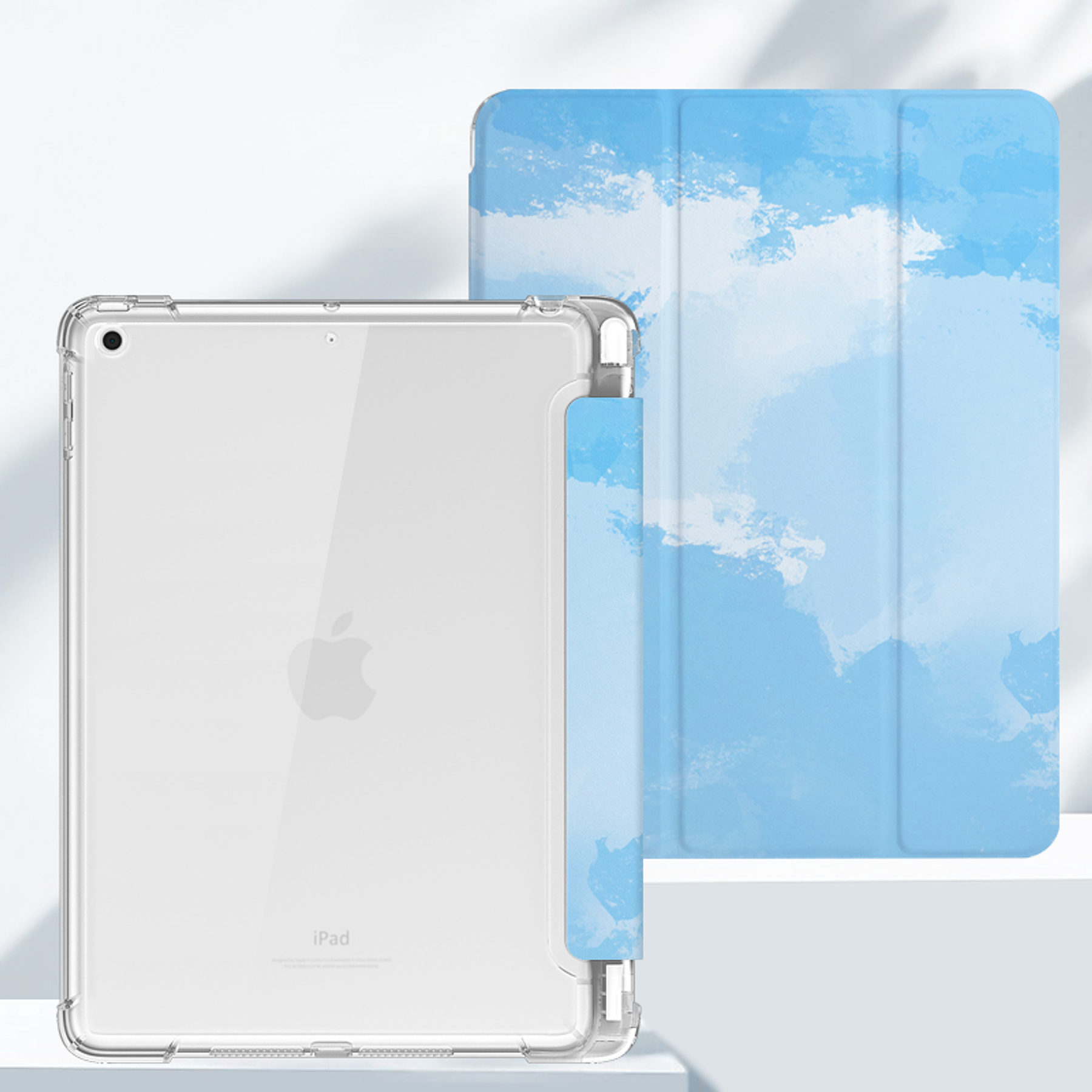 iPad 10,2