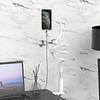 Soporte para Tablet, Celular, iPad - Flexible y ajustable