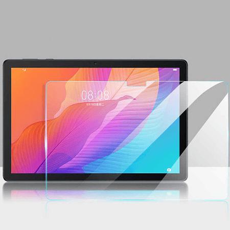 "Huawei MatePad T10s (10.1"") - Lámina de Vidrio Templado"