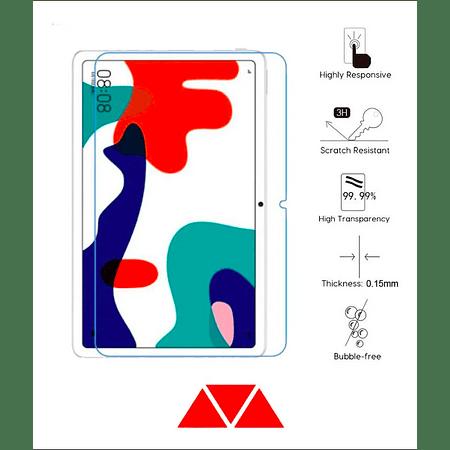 "Huawei MatePad New 10.4"" - Lámina de Vidrio Templado"