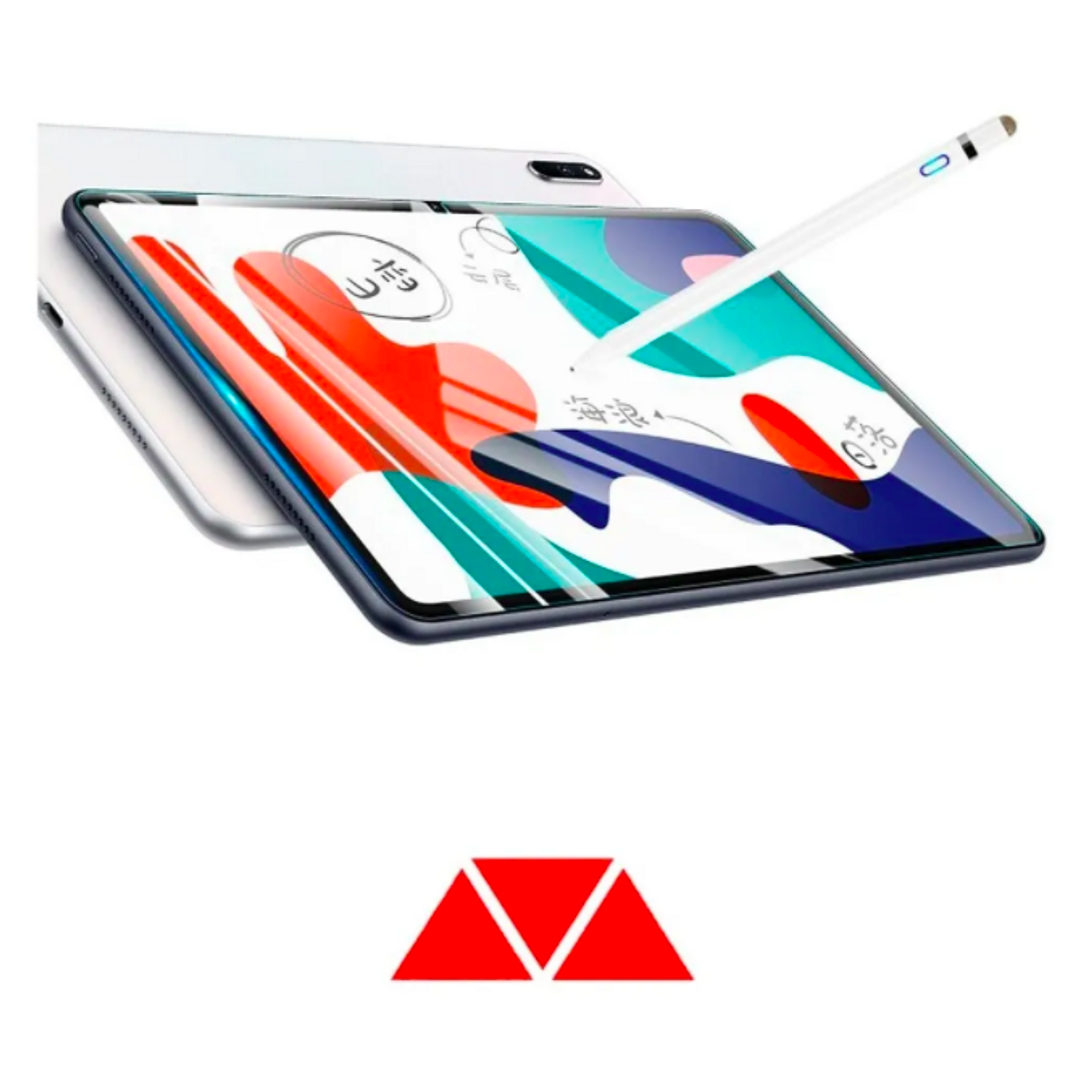 Huawei MatePad New 10.4