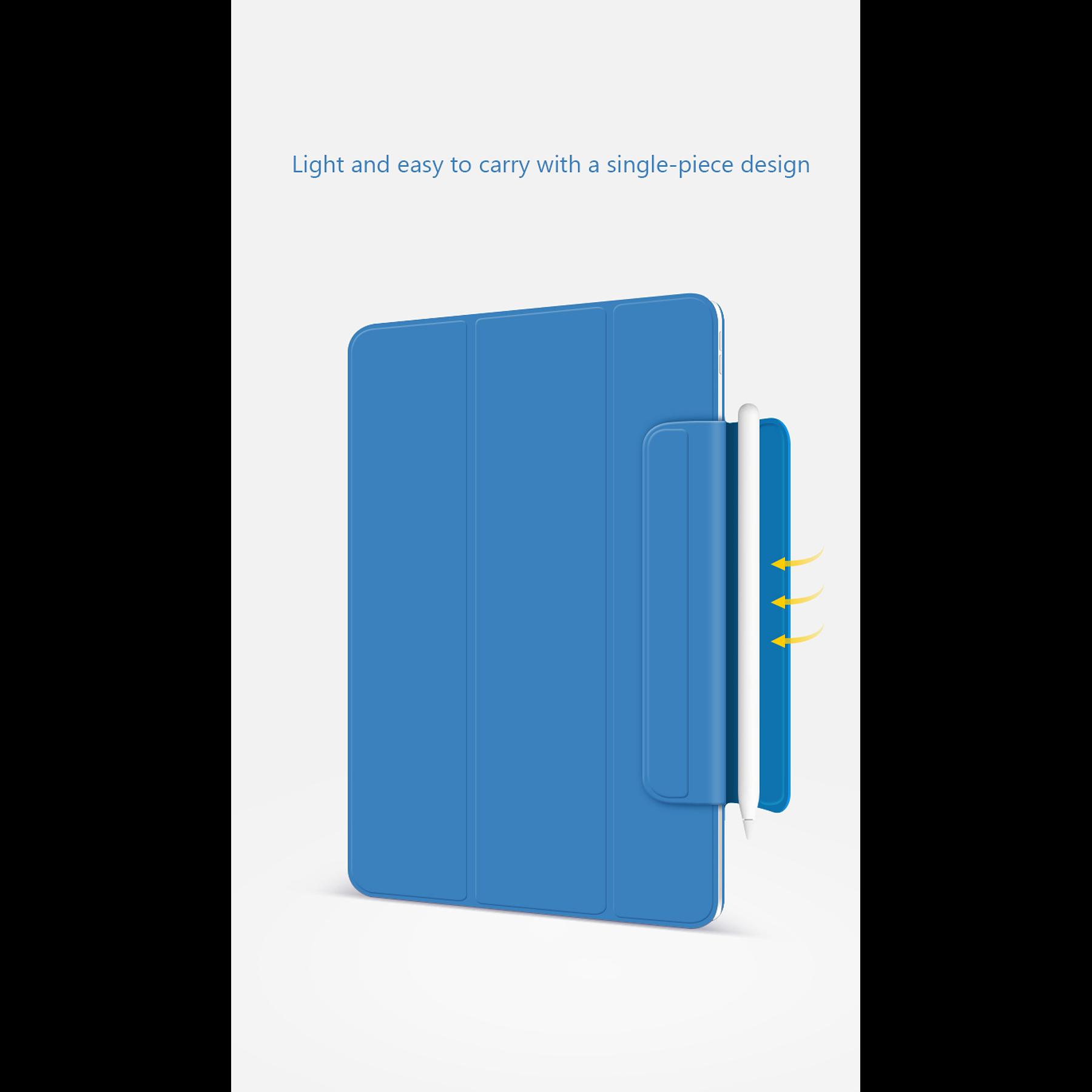 iPad Pro 12.9