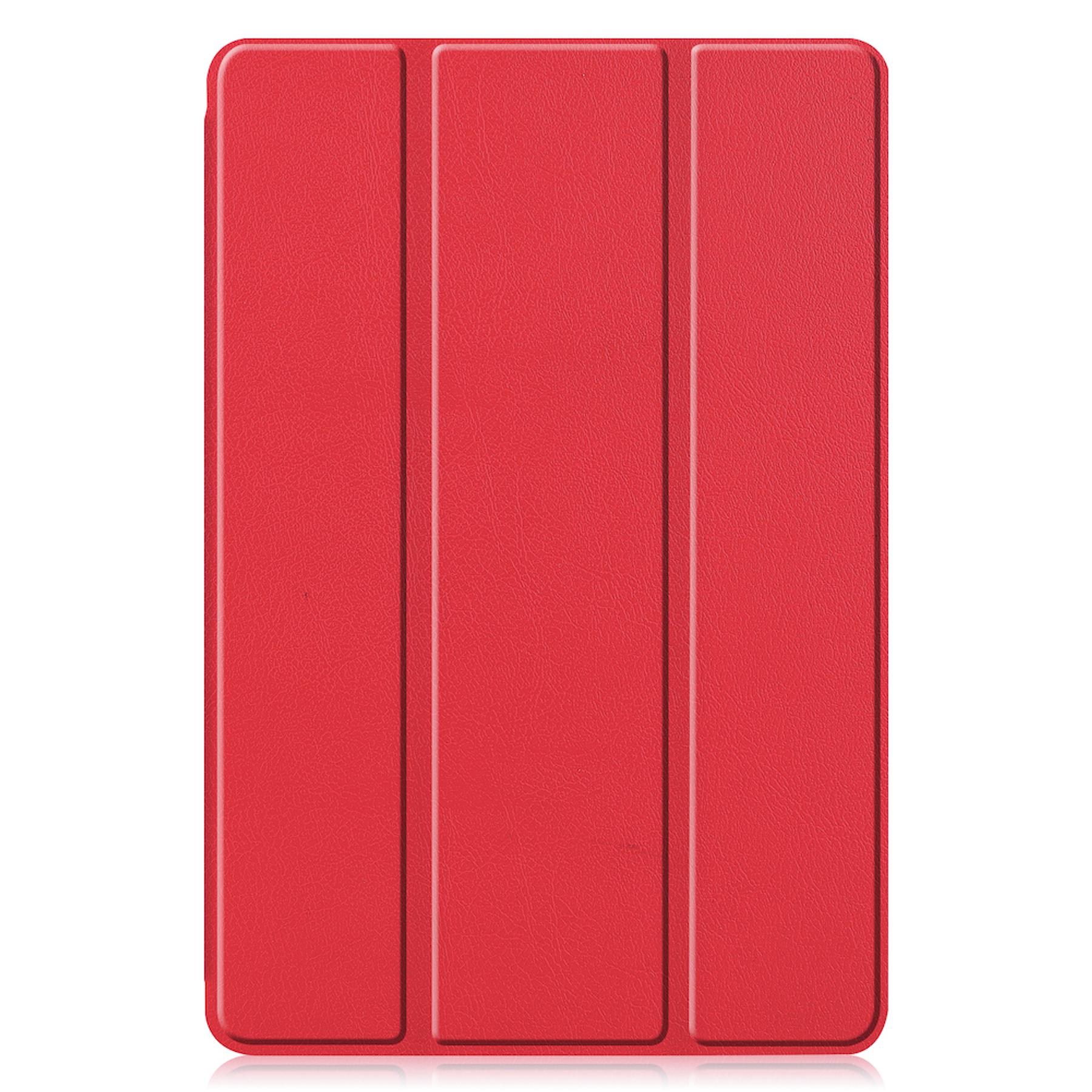 Funda Samsung Tab S6 Lite 10.4