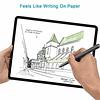 Lámina Paper Like Samsung Tab S7 + (12.4