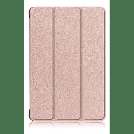 """Huawei MatePad T 10s 10.1"""" - Funda (Color: Rose Gold)"""