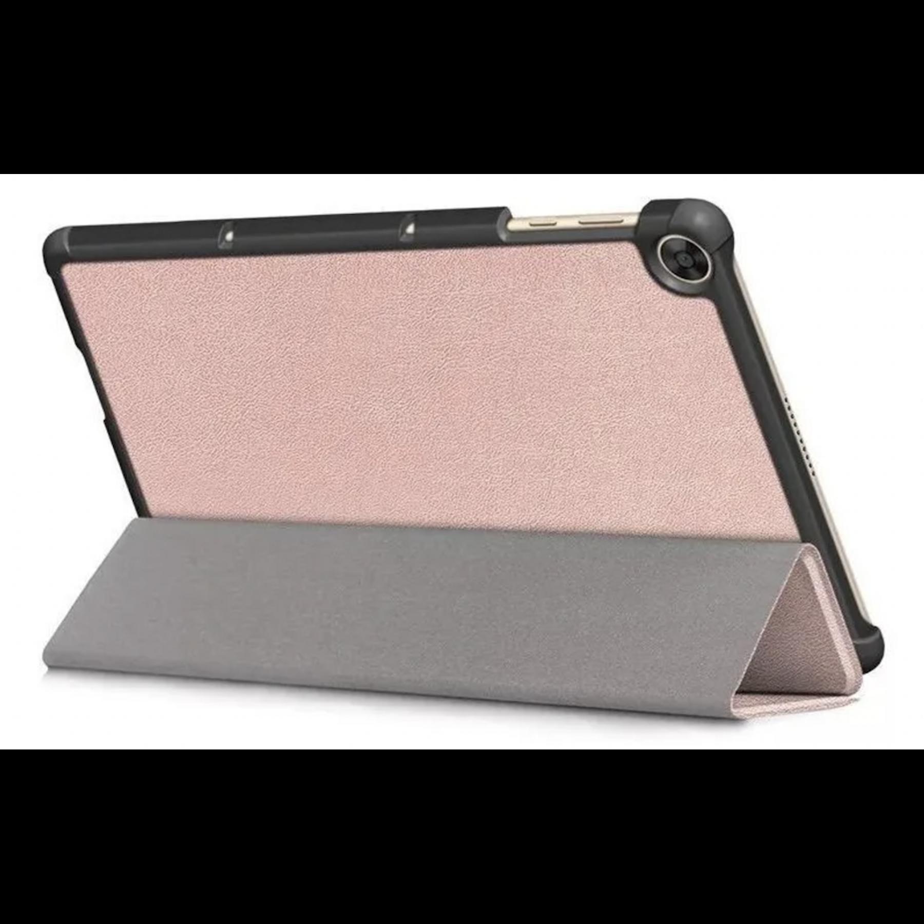 Huawei MatePad T 10s 10.1
