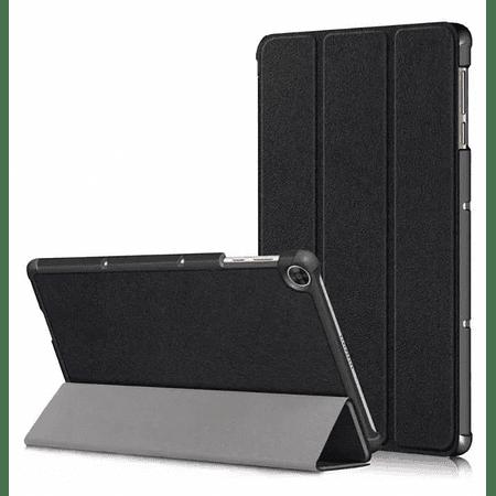 """Huawei MatePad T 10s 10.1"""" - Funda (Color: Negro)"""