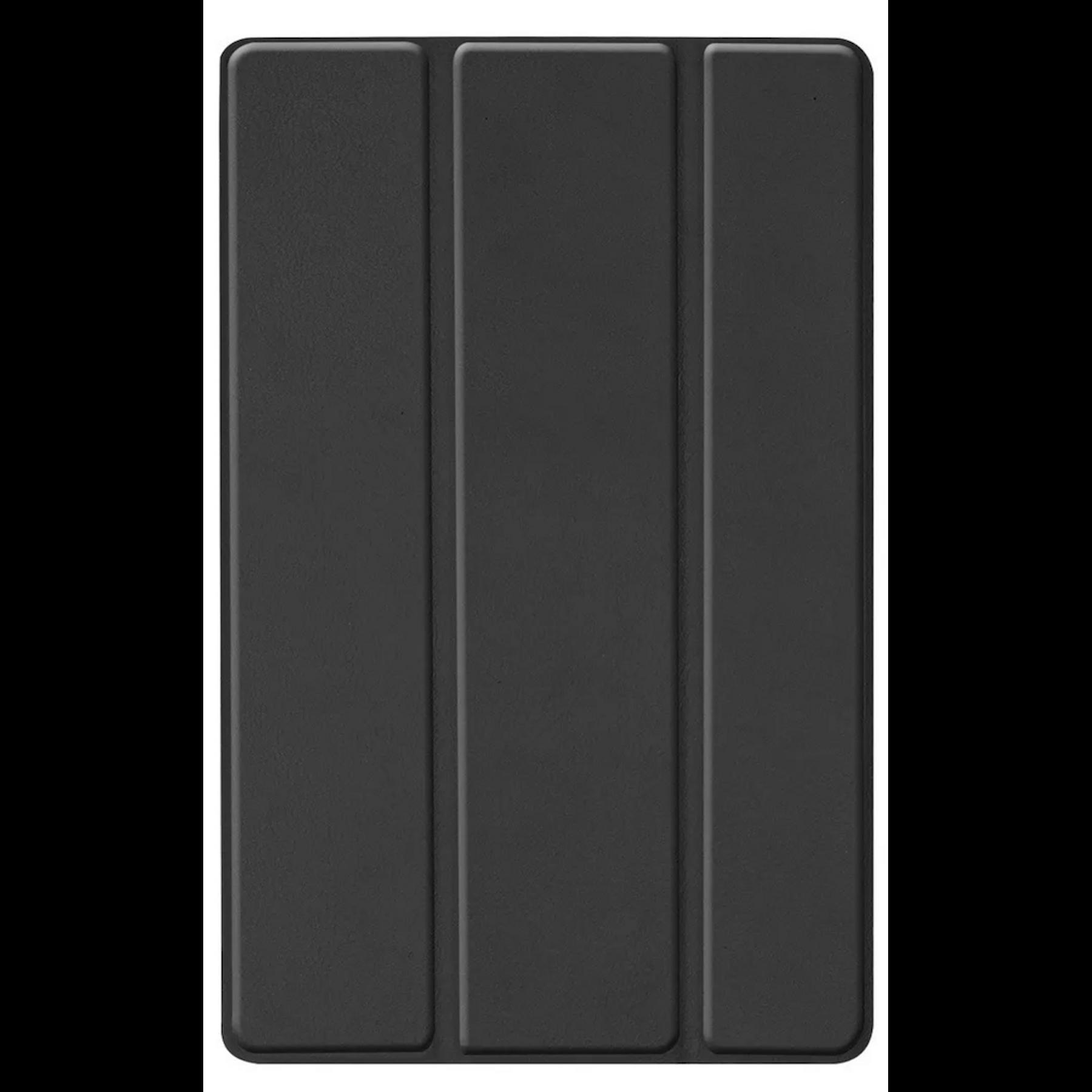 Samsung Tab A 10.1