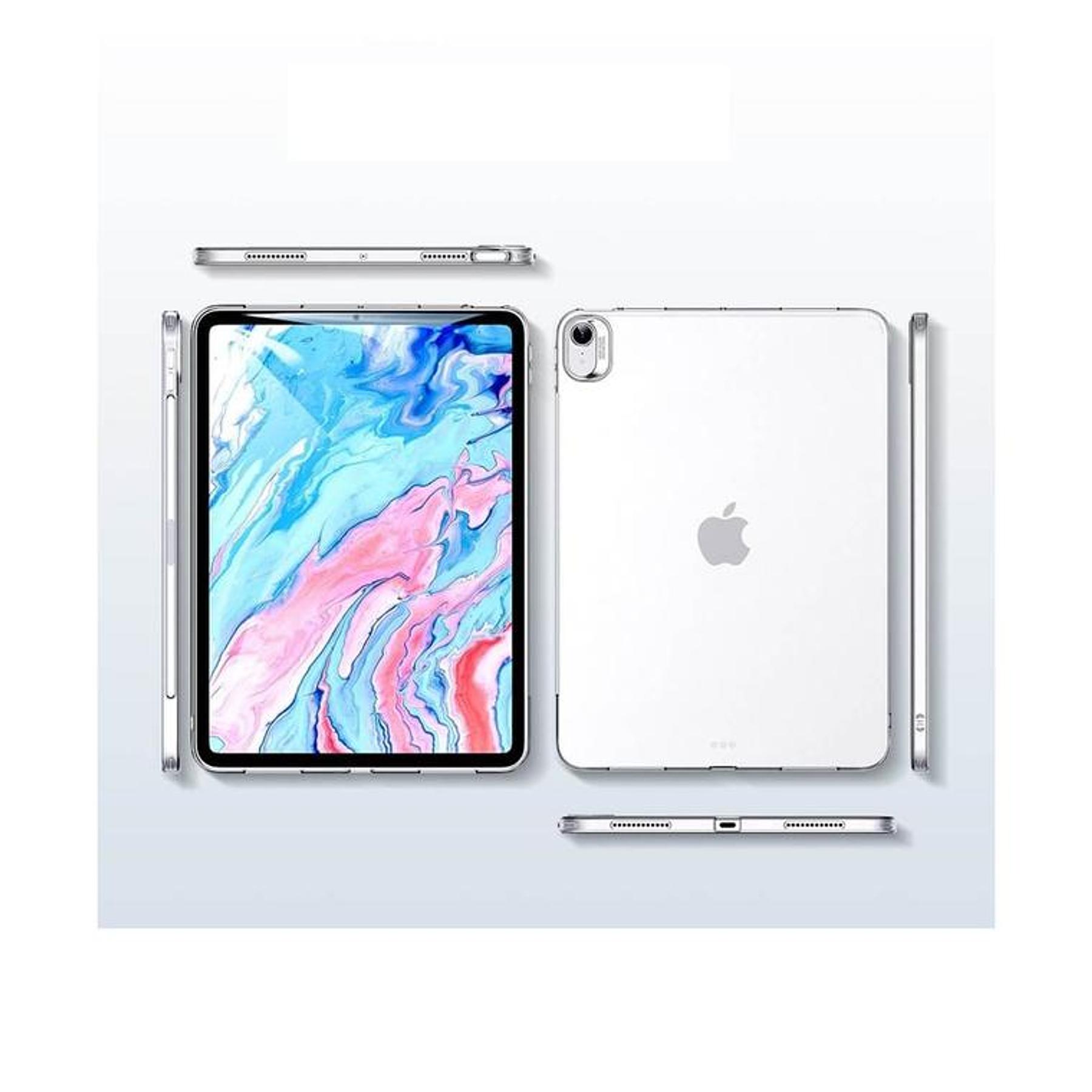 iPad Air 4 10.9