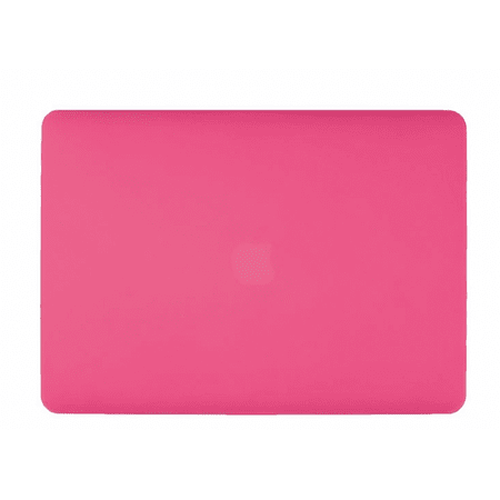 "Carcasa MacBook Air 13.3"" (Modelo: A1369/A1466) - Fucsia"