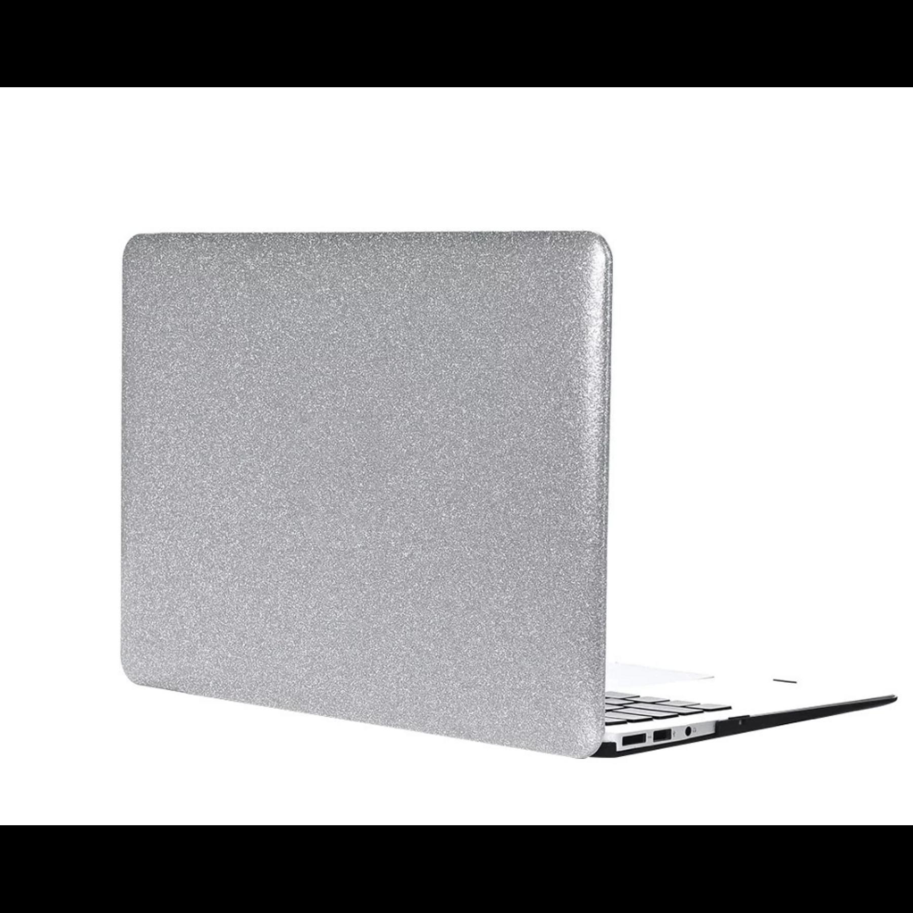 Carcasa New MacBook Air 13