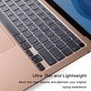 Protector de Teclado Transparente - MacBook Air 13