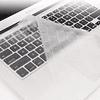 Protector de Teclado Transparente - MacBook Air 13.3