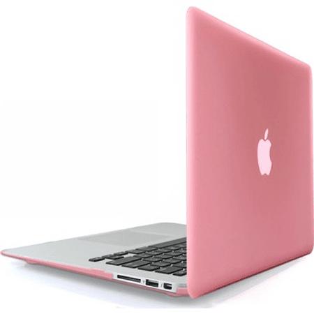 """Carcasa MacBook Air 13.3"""" (Modelo: A1369/A1466) - Pink"""