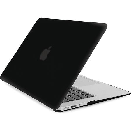 """Carcasa MacBook Air 13.3"""" (Modelo: A1369/A1466) - Black"""