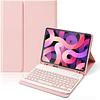 Funda + Teclado iPad Air 4 10.9