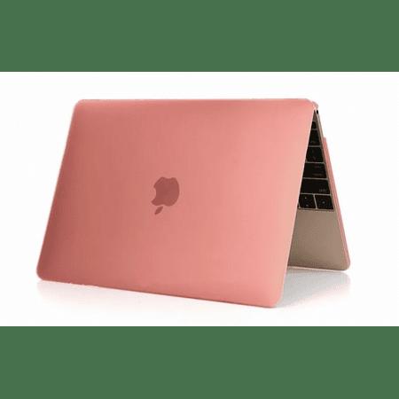 """Carcasa New MacBook Air 13"""" Retina (Model A1932/A2179/A2337 M1 - Pink"""
