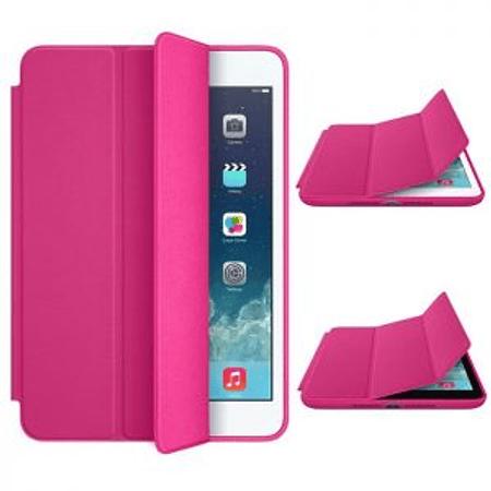 iPad 10.2 (7º y 8º generación) - Funda sin ranura Apple Pencil