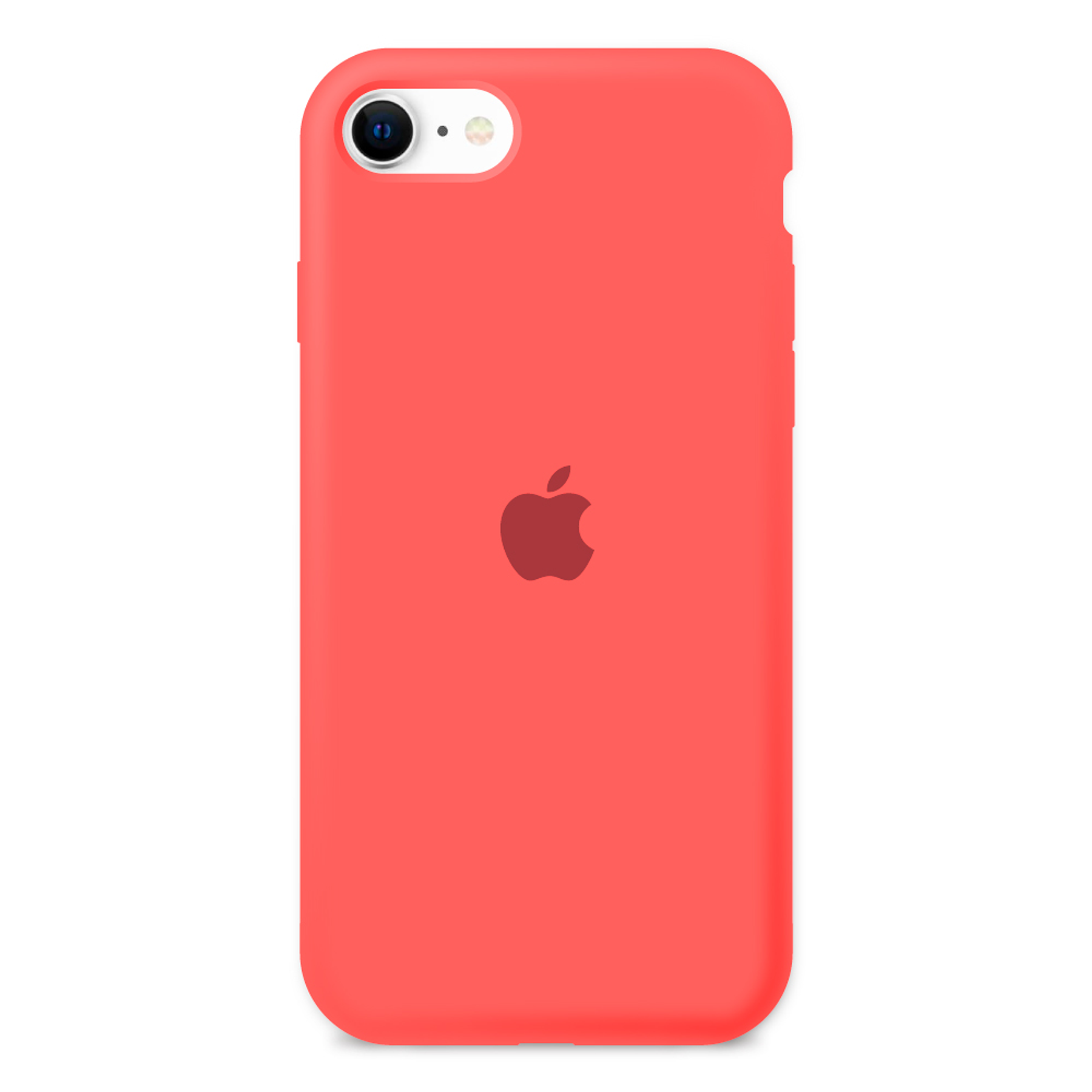 iPhone 7 - 8 - SE 2020 - Carcasas