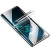 Lámina de Hidrogel para Celulares de todas las marcas - Transparente HD