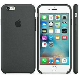 Carcasas Iphone 6 / 6s