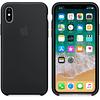 iPhone X/Xs - Carcasas