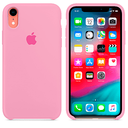 Carcasas iPhone XR