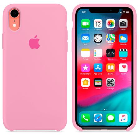 iPhone XR - Carcasas