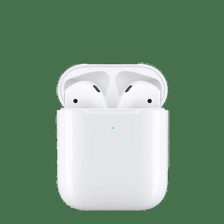 Audífonos AirPods 2 (Segunda generación) 1:1
