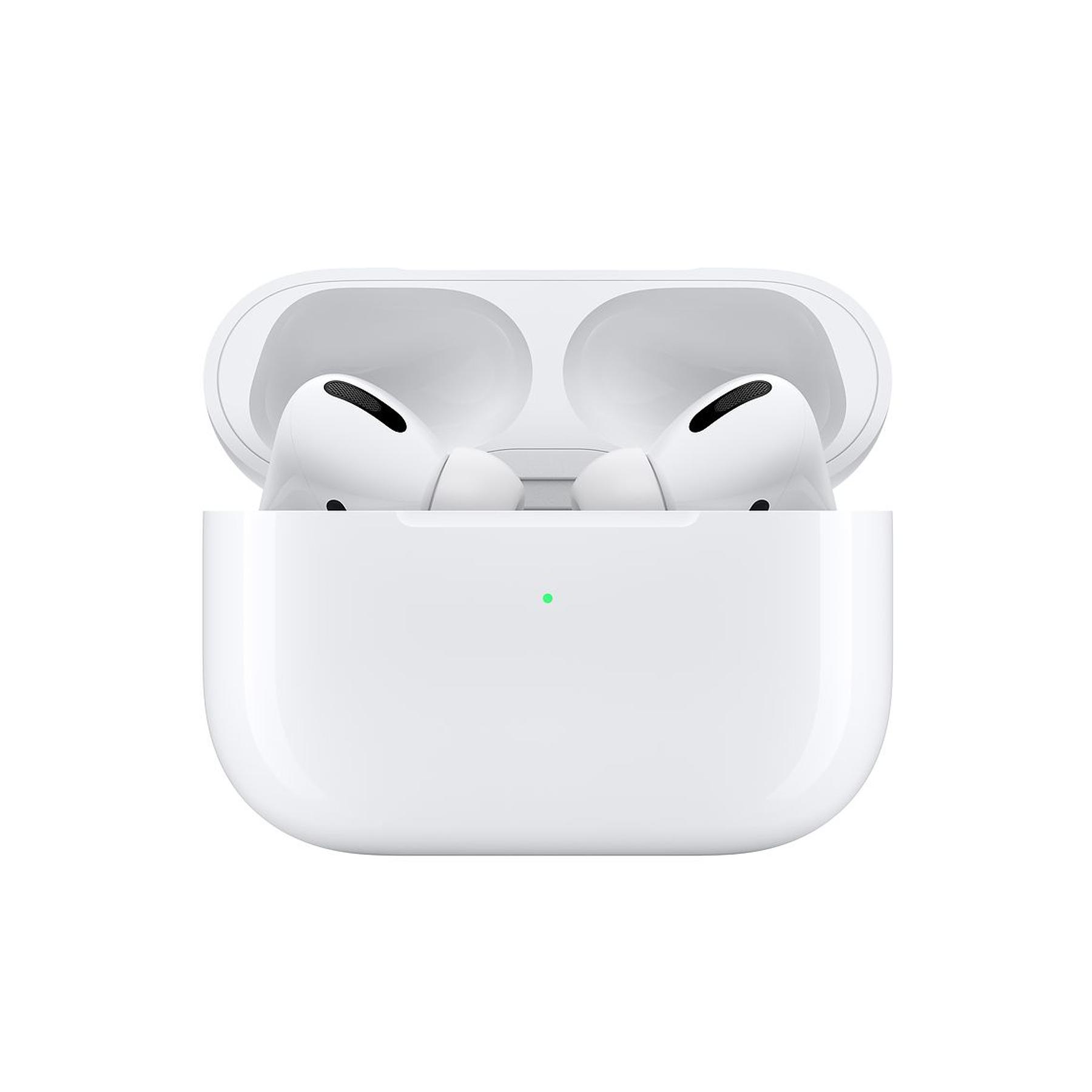 Audífonos AirPods Pro  (1:1)