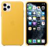 iPhone 11 Pro Max - Carcasas