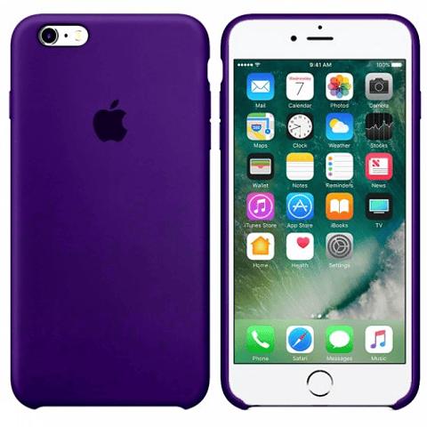 Carcasas Iphone 6 plus