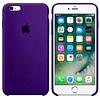 iPhone 6 plus - Carcasas